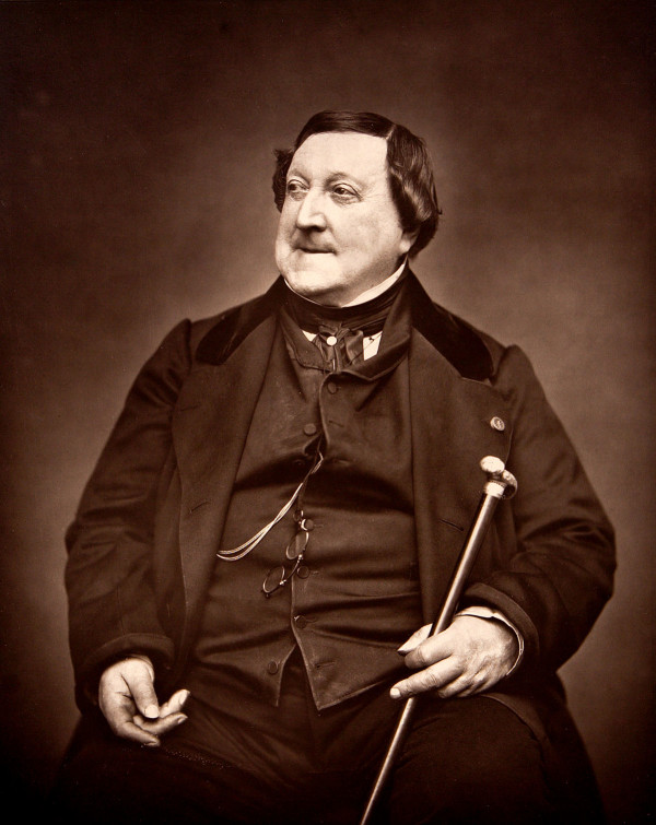 1200px-Composer_Rossini_G_1865_by_Carjat